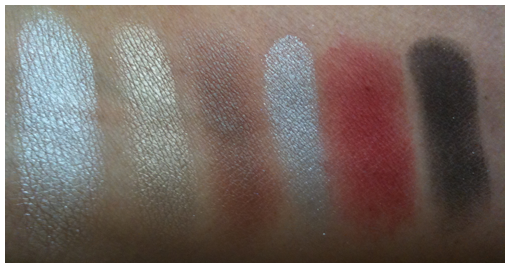 wet n wild night elf swatch