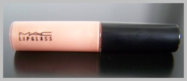 mac naked space MAC Naturally Collection Swatches