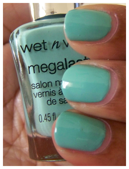 wet n wild i need a refresh swatch close