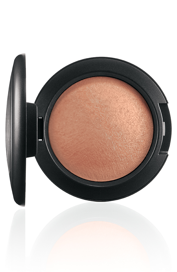ApräsChic-MineralizeBlush-AlpineBronze-72