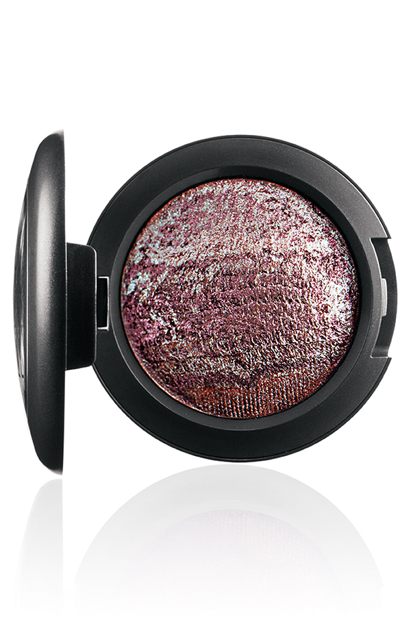 ApräsChic-MineralizeEyeShadow-Fireside-72