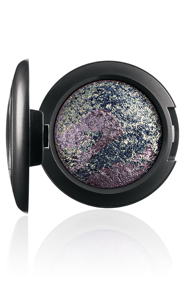 ApräsChic-MineralizeEyeShadow-FrostatMidnight-72