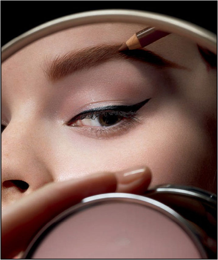 MAC-Spring-2013-Stylish-Brow