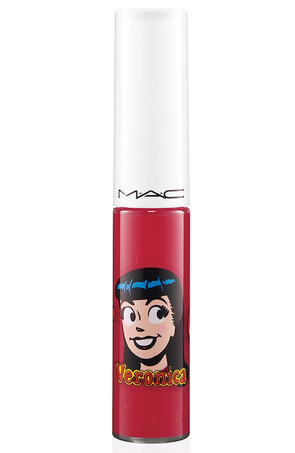 Archie'sGirls-Lipglass-StrawberryMalt-72