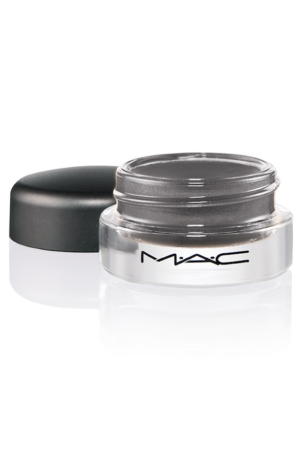 Mac Chilled On Ice Paint Pot For Sale