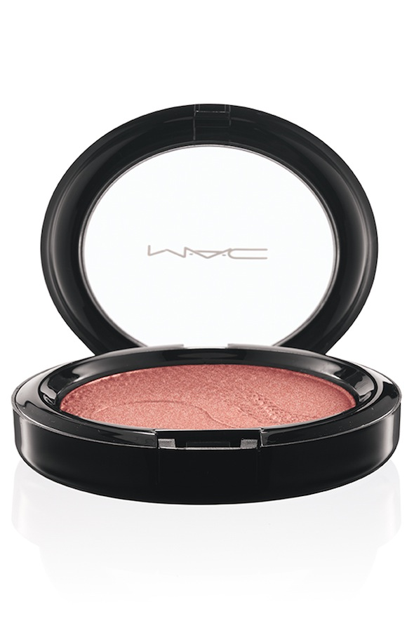 YearoftheSnake BeautyPowder ShellPearl 72 Introducing MAC Year Of The Snake Collection