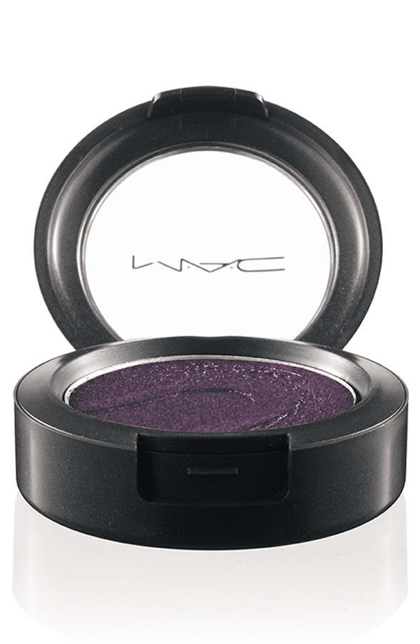 YearoftheSnake LargeEyeShadow AlteredState 72 Introducing MAC Year Of The Snake Collection