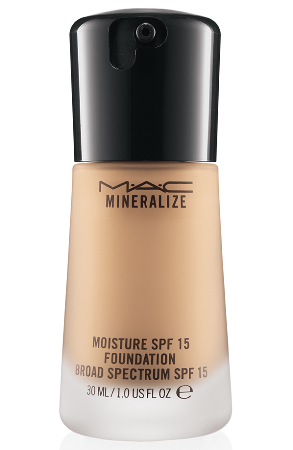 MineralizeMoistureSPF15Foundation-MineralizeMoistureSPF15Foundation-NC20-72