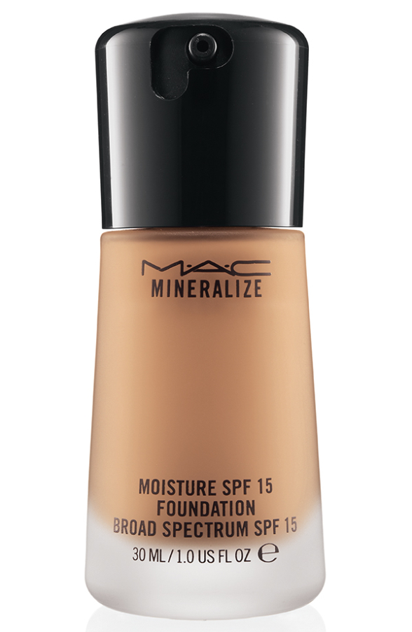 MineralizeMoistureSPF15Foundation-MineralizeMoistureSPF15Foundation-NC40-72