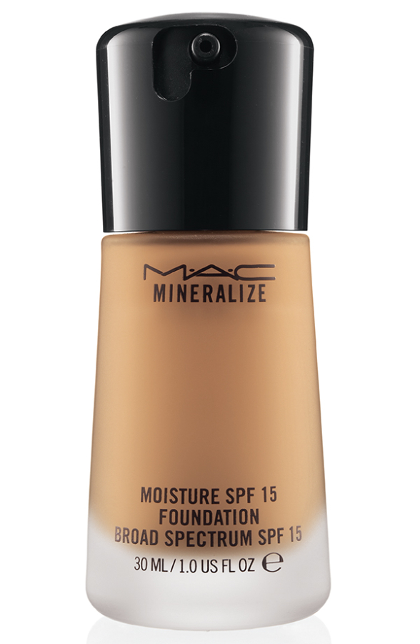 MineralizeMoistureSPF15Foundation-MineralizeMoistureSPF15Foundation-NC42-72
