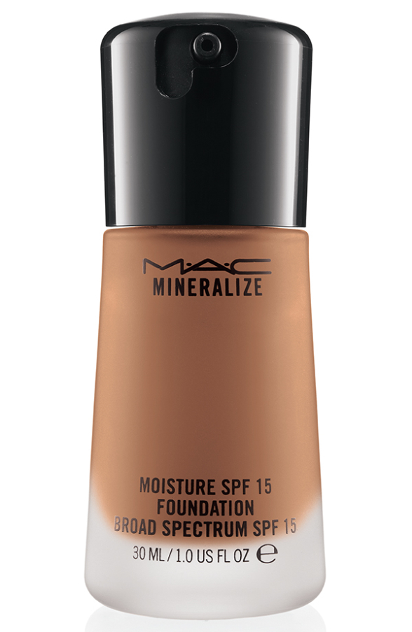 MineralizeMoistureSPF15Foundation-MineralizeMoistureSPF15Foundation-NC44-72