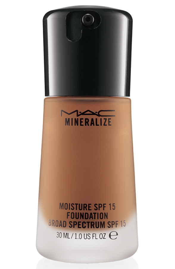 MineralizeMoistureSPF15Foundation-MineralizeMoistureSPF15Foundation-NC45-72