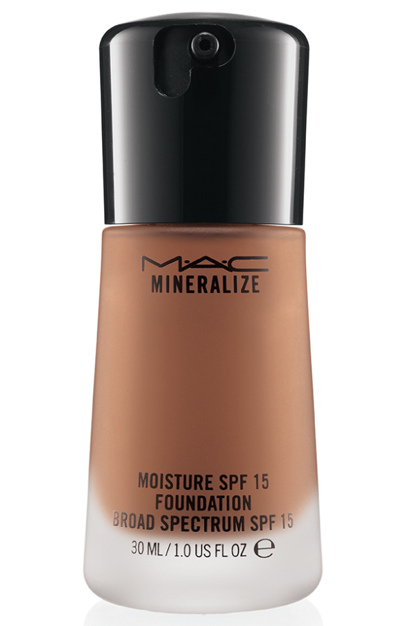 MineralizeMoistureSPF15Foundation-MineralizeMoistureSPF15Foundation-NC50-72