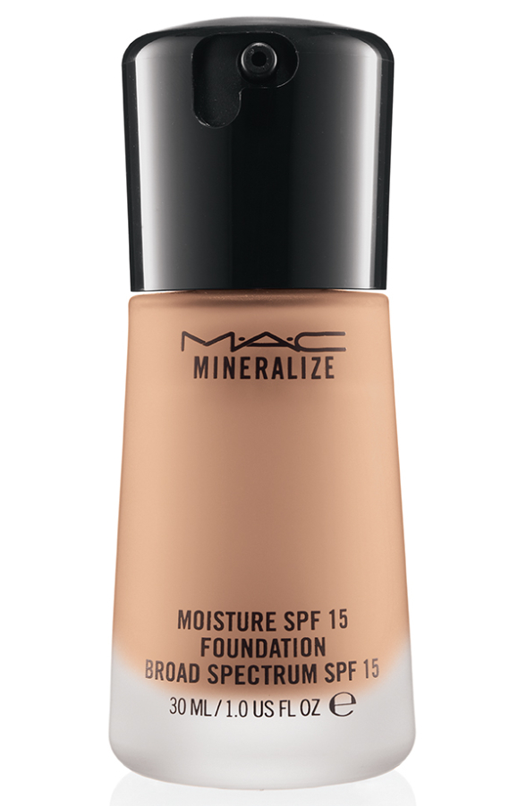 MineralizeMoistureSPF15Foundation-MineralizeMoistureSPF15Foundation-NW20-72