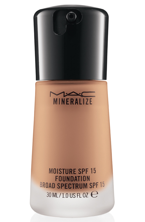 MineralizeMoistureSPF15Foundation-MineralizeMoistureSPF15Foundation-NW25-72