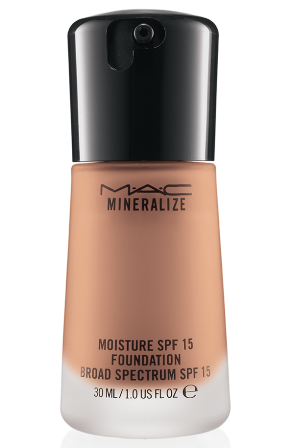 MineralizeMoistureSPF15Foundation-MineralizeMoistureSPF15Foundation-NW30-72
