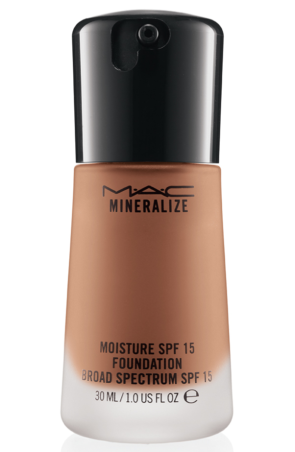 MineralizeMoistureSPF15Foundation-MineralizeMoistureSPF15Foundation-NW35-72