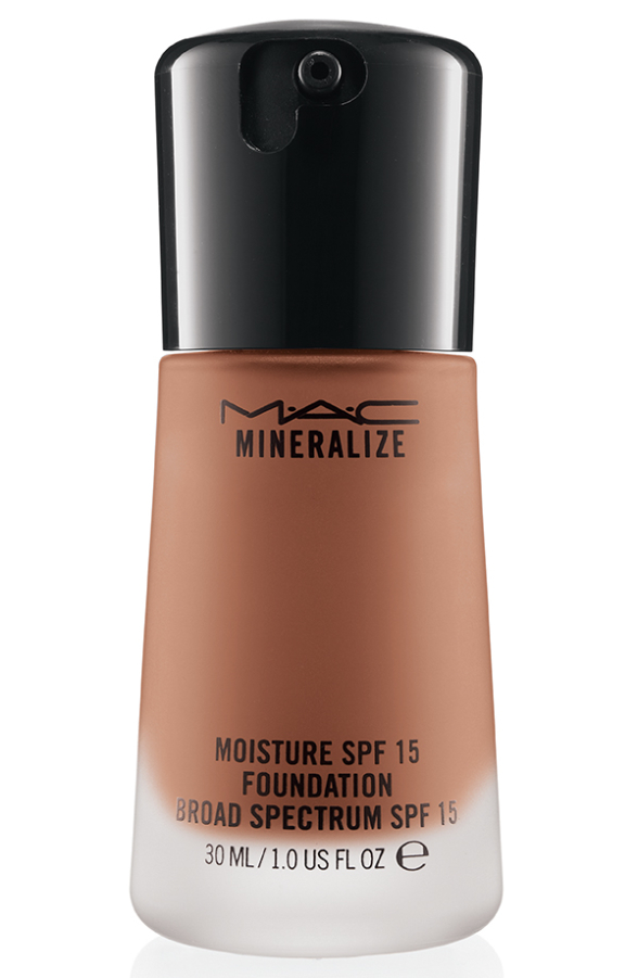 MineralizeMoistureSPF15Foundation-MineralizeMoistureSPF15Foundation-NW43-72