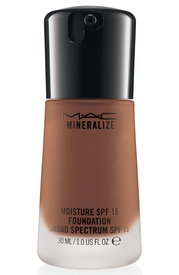 MineralizeMoistureSPF15Foundation-MineralizeMoistureSPF15Foundation-NW50-72