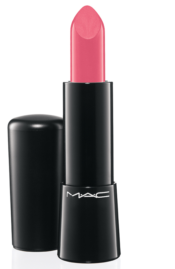 MineralizeRichLipstick MineralizeRichLipstick DivineChoice 72 Introducing MAC Mineralize Rich Lipstick Collection