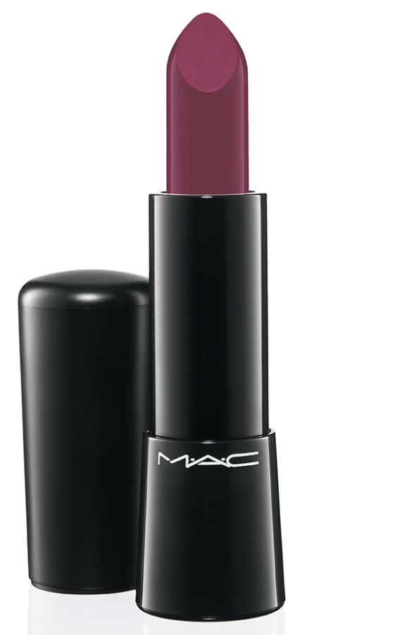 MineralizeRichLipstick MineralizeRichLipstick LushLife 72 Introducing MAC Mineralize Rich Lipstick Collection