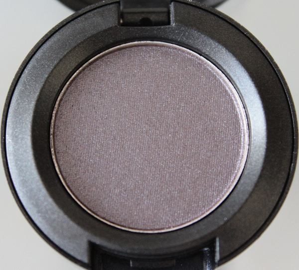 mac Moth Brown