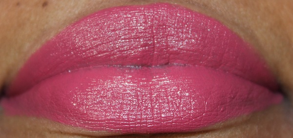 Milani Color Statement Plums and Berries Lipsticks