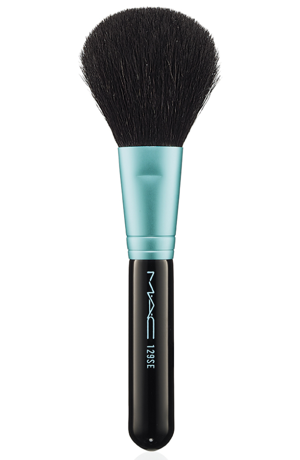 BakingBeauties-Brush-129SE-72