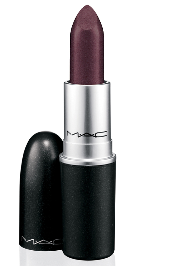 Metallic-Lipstick-Dominate-72