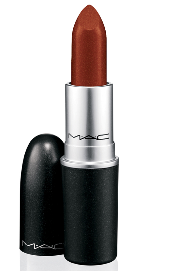 Metallic-Lipstick-Show-All-72