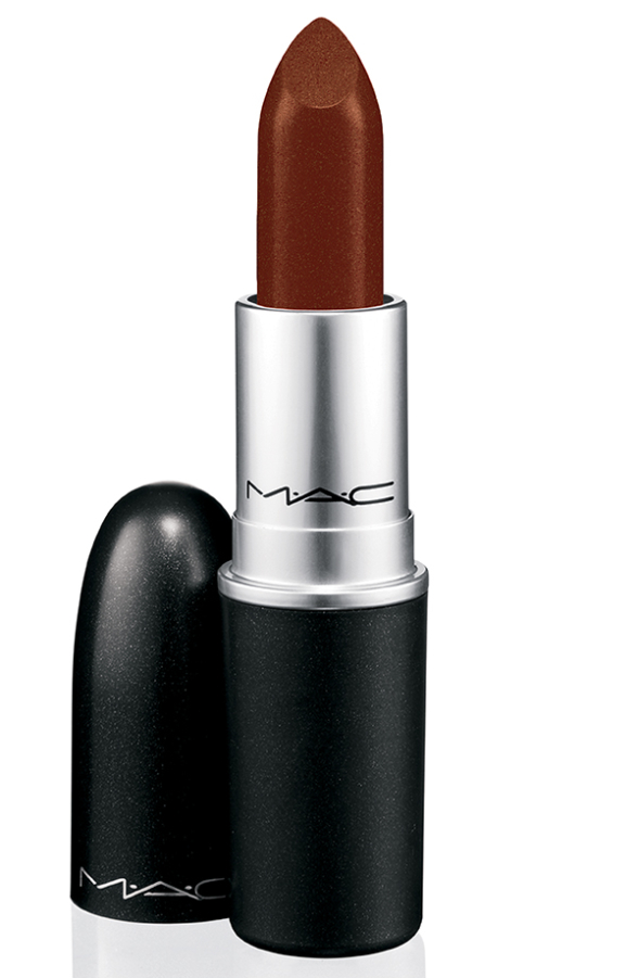 Metallic-Lipstick-Subverted-72
