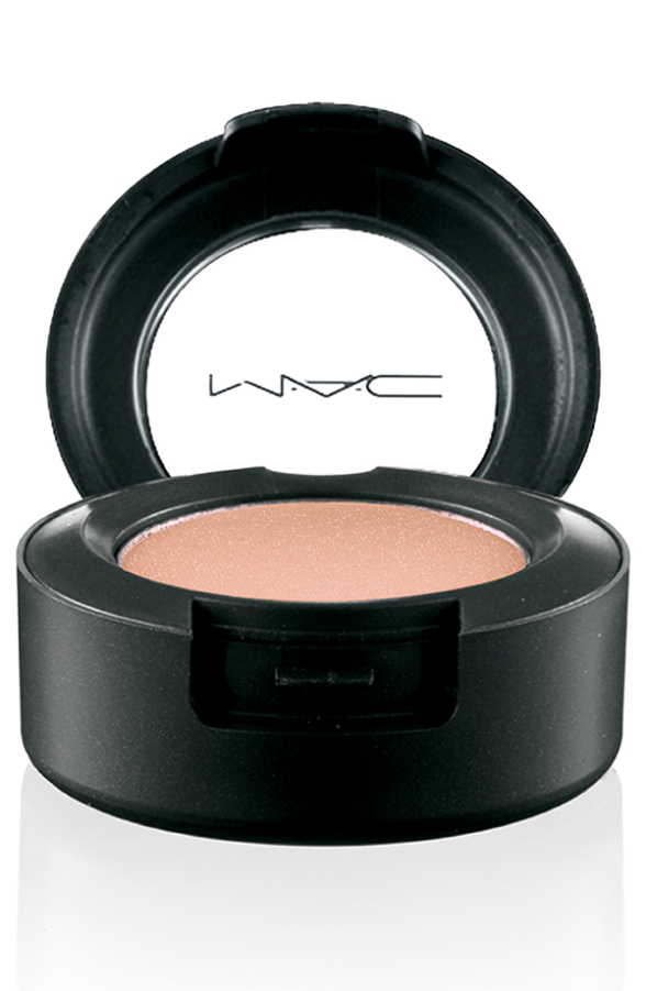 Nude-EyeShadow-BareMinimum-72