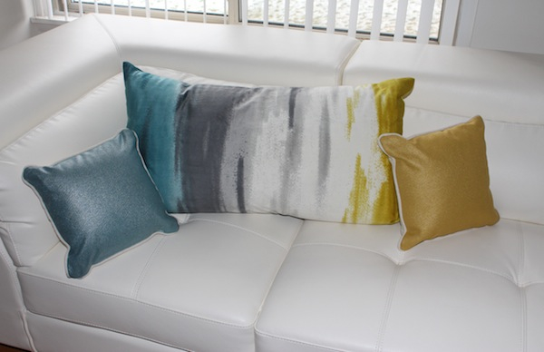 target threshold couch pillows