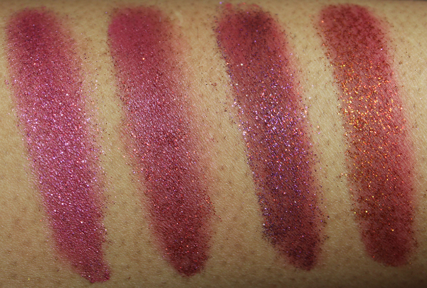 iymb ultimate ruby royale kit swatches 2