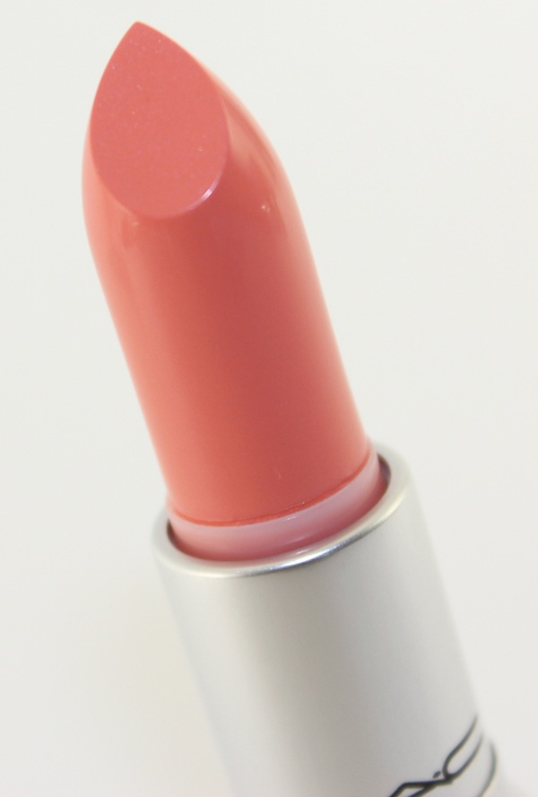 MAC Sweet and Sour Lipstick