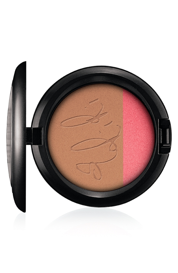 riri hibiscus blush duo