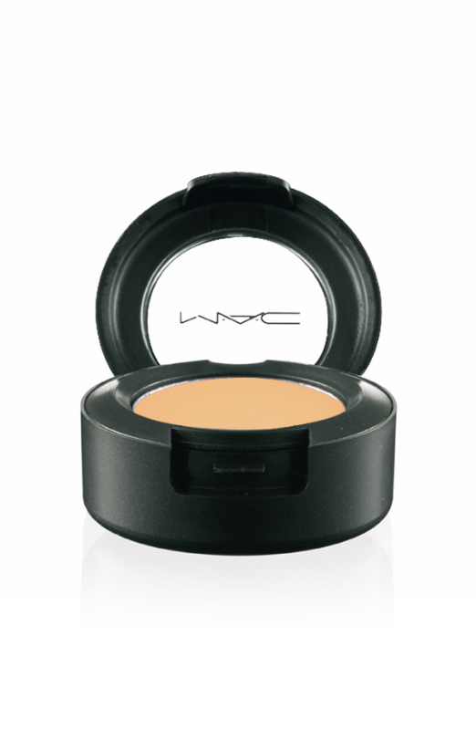 MBR_Eyeshadow_Butterscotch