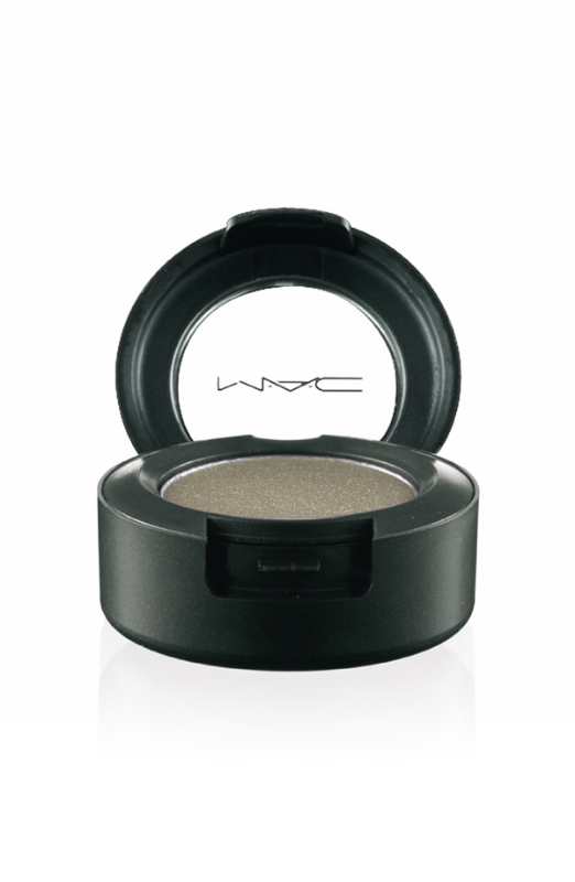 MBR_Eyeshadow_Fiction