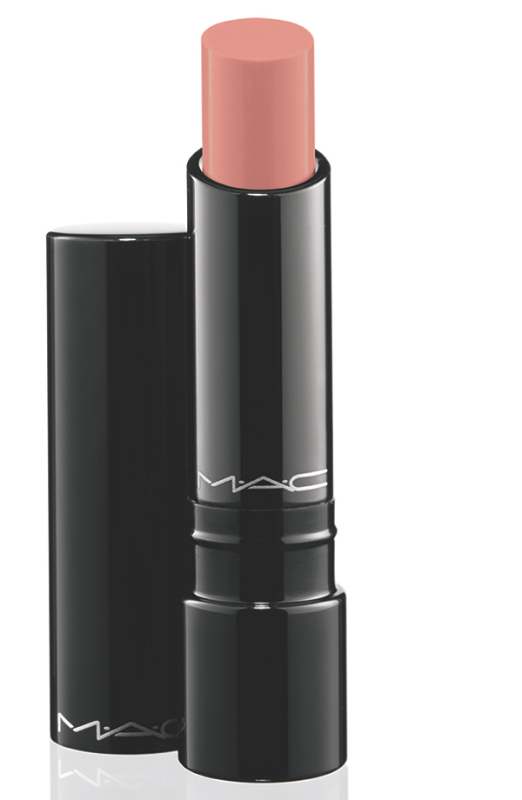SoSupreme-SheenSupreme-Lipstick-Prat-o-Pretty-72