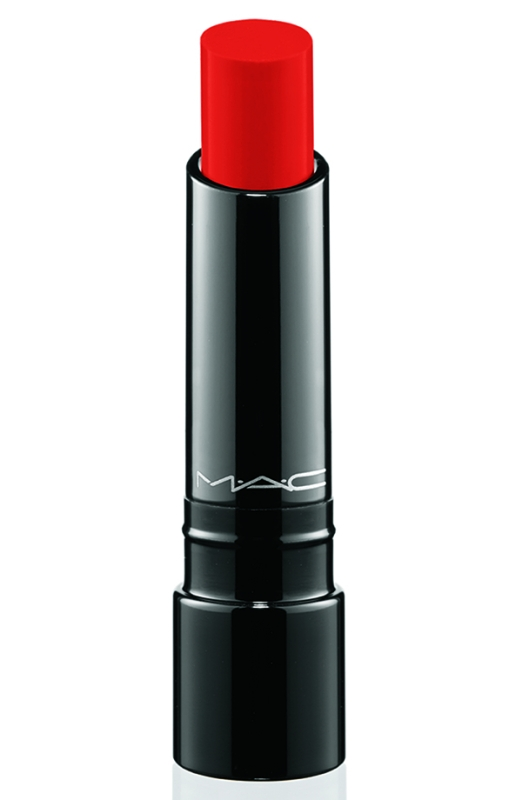 SoSupreme-SheenSupreme-Lipstick-SweetGrenadine-72