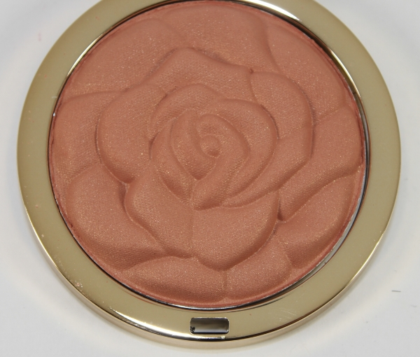 milani warm petals blush open-2