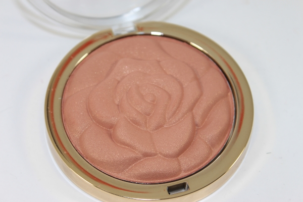 milani warm petals blush open-3