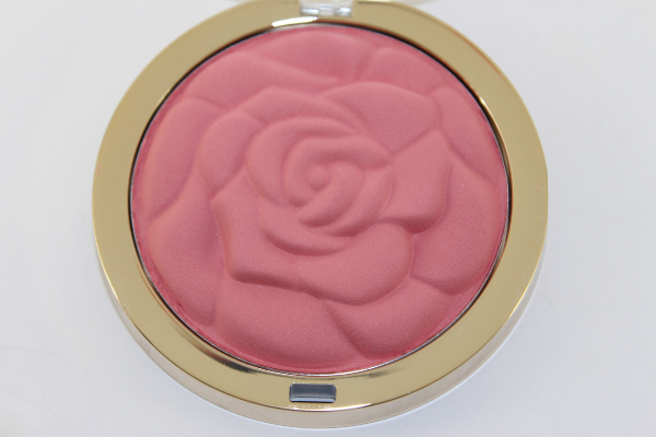 milani flora passion blush-2