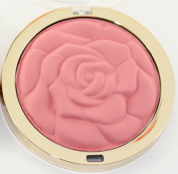 milani flora passion blush-3