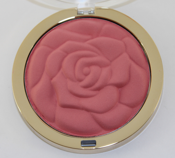 milani flora passion blush