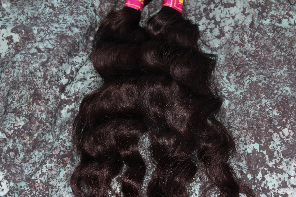 queen hair products 2 bundles close