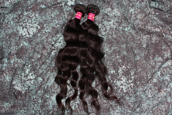 queen hair products 2 bundles