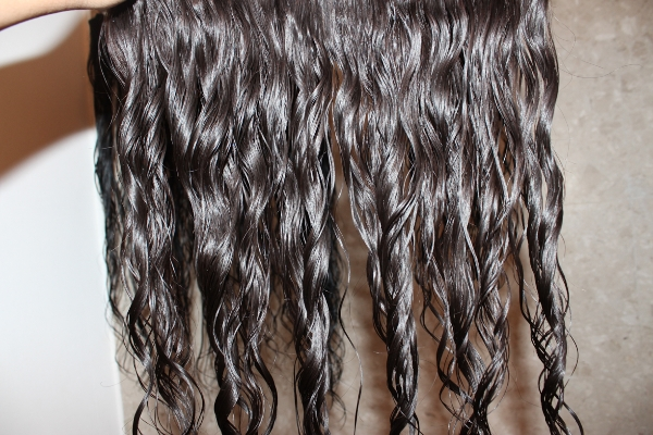 queen hair products all bundles wet 5