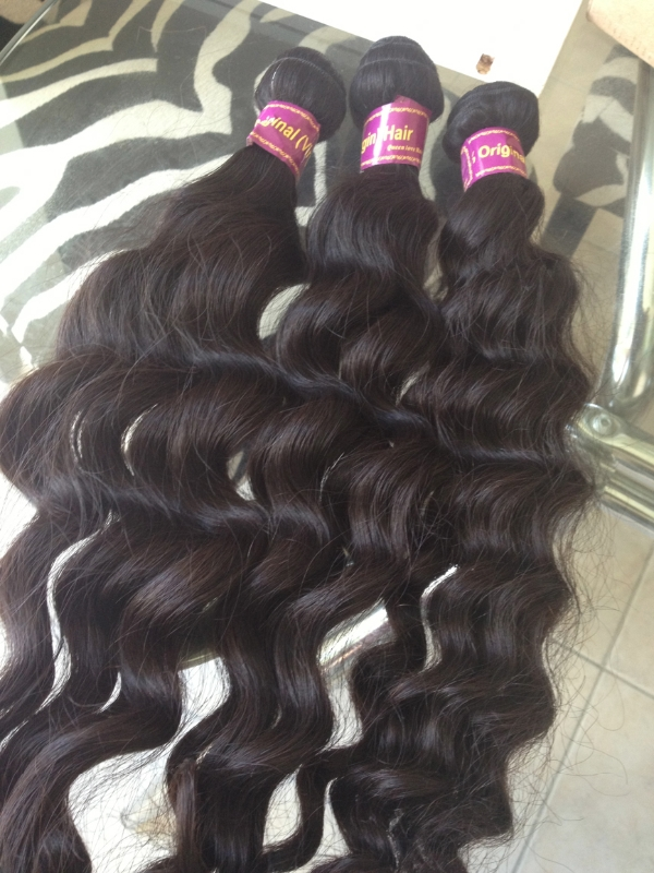 queen hair products bundles 2