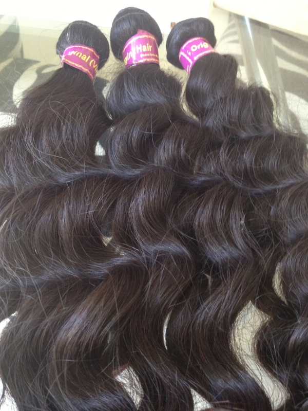 queen hair products bundles 3